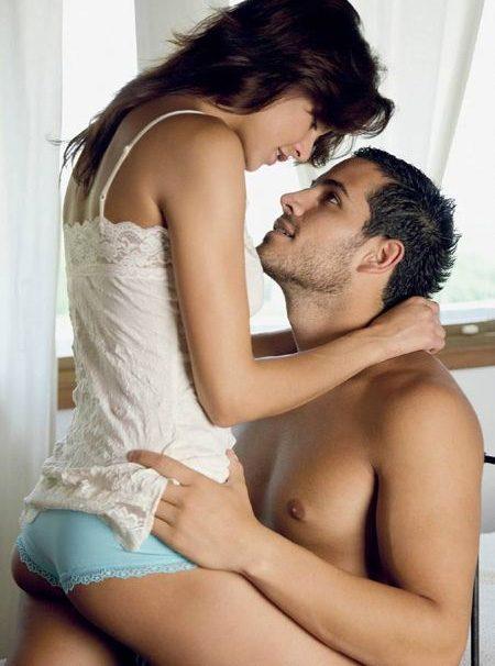 fimati erotici siti per incontrare l amore