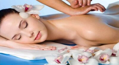 massaggio erotico i benefici