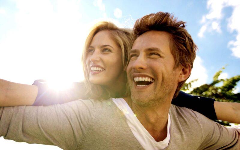 chat per single divorziata