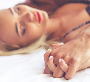 incontri sesso su gnocchevogliose.net